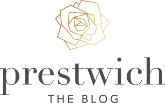 Blog | Prestwich Collection