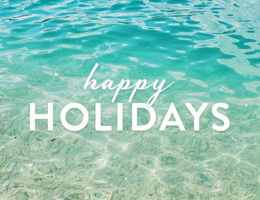 happyholidays-blog