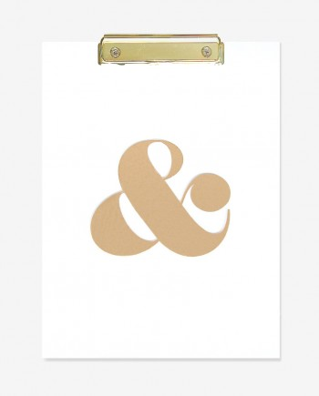 ampersand-clipboard