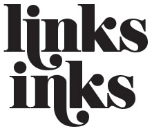 Links Inks