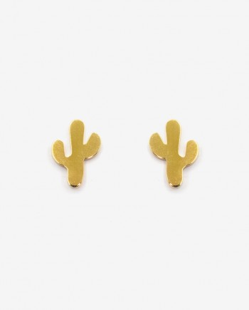 earrings_cactus