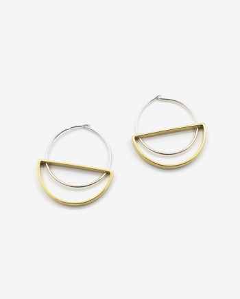 halfmoon-earrings1